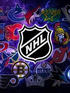Sports Teams Wallpapers - WallpaperSafari