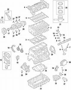 2013 Ford F 150 Ecoboost Cylinder Diagram