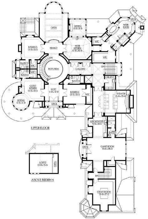 spectacular hampton style estate jd butler walk  pantry cad  cape