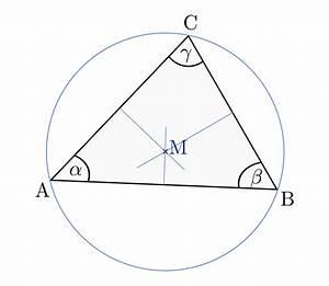 Mittelpunkt Eines Vektors Berechnen : dreiecke grundwissen mathematik ~ Themetempest.com Abrechnung
