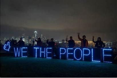 Internet Neutrality Freedom Victory Save Brigade