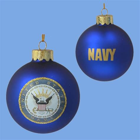 military ornaments images  pinterest christmas