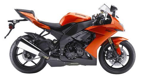 Kawasaki Zx10 R Image by Kawasaki Zx 10r Png Image Purepng Free