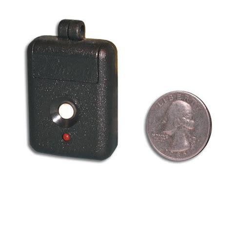 how to program a linear garage door opener how to program linear garage door opener keypad urbandine