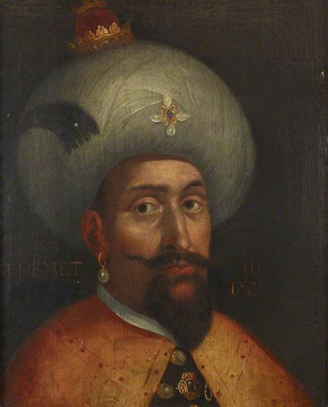 Sultans Ottomans by Ottoman Turkey Gold Sultani 1595 1003h Of Sultan Mehmed