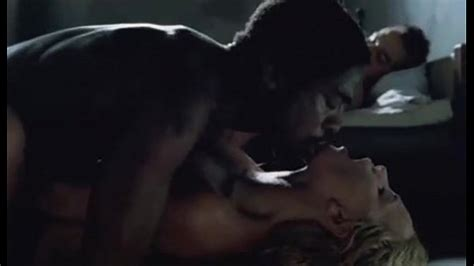 Alice Braga Movie Sex Scenes