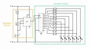Draw Circuit Diagram Online