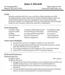 product manager sample resume 10 printable product manager resume templates pdf doc