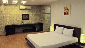 Beco Double Deluxe 20 : kimtho hotel can tho 82 fotos compara o de pre os e avalia es ~ Bigdaddyawards.com Haus und Dekorationen