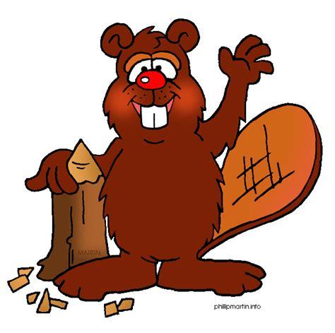 Beaver Clip Beaver Clipart Clipart Suggest