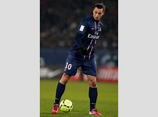 PSG vs Barcelona Preview jsportsblogger