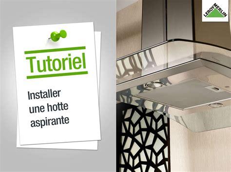 installation d une hotte de cuisine installation hotte aspirante op ration cuisine installation de la hotte le journal comment