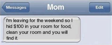 funny life hacks   parenting easier