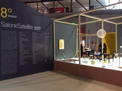 salone internazionale mobile speciale salone internazionale mobile di 2017