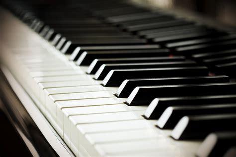 not piano fur elise top 10 bekende pianostukken