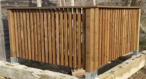 Chevron Bois Brico Depot : bois pour l 39 am nagement d 39 ext rieur lames pour terrasse ~ Dailycaller-alerts.com Idées de Décoration