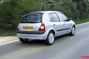Voiture 5000 Euros : quelle voiture pour moins de 5000 euros photo 6 l 39 argus ~ Medecine-chirurgie-esthetiques.com Avis de Voitures