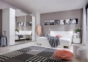 tendance deco chambre adulte conceptions architecturales