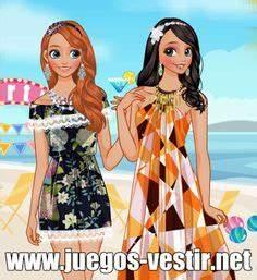 Barbieoyunlari net