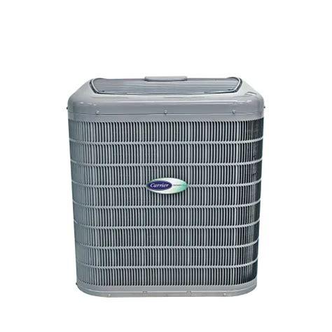 carrier air conditioner error codes twintech heating