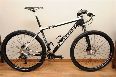 2011 cannondale flash carbon 4 29er medium lefty speed pbr mountainbike be onderwerp cannondale flash 29er