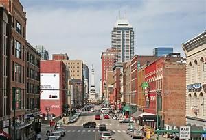 Indianapolis | Urban Indy