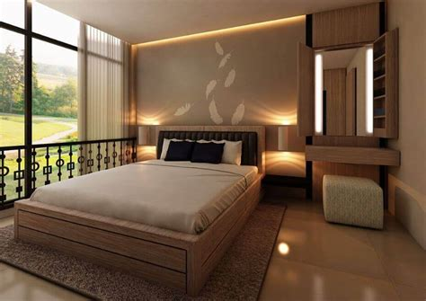 modern bedroom design ideas  inspiration