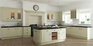 traditional bathrooms designs fitted kitchen traditional kitchens kitchen design