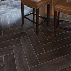 ceramic tile looks like vinyl flooring at lowe 39 s vinyl tile vinyl plank flooring