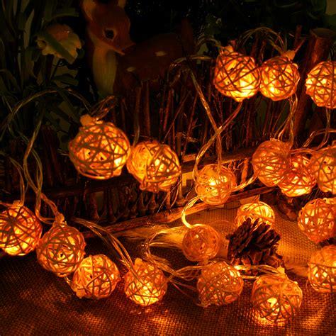 popular novelty christmas lights buy cheap novelty