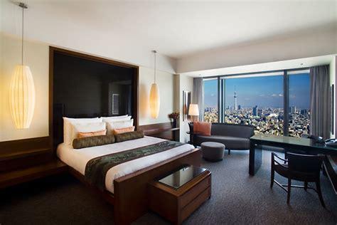 chambre deluxe hébergement à l 39 hôtel de nihonbashi chambre deluxe