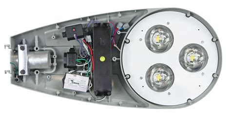 What is Tunable White lighting and how can it benefit your ...