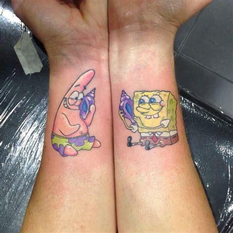titch photo album tattoo apprentice  tattoo work suicidegirls