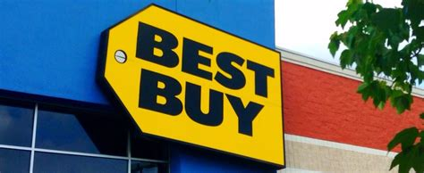 Best Buy Chagne Best Buy