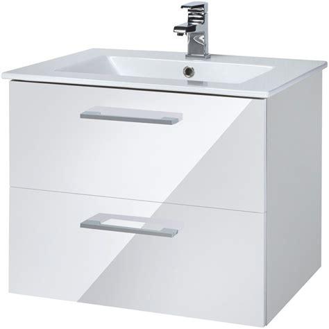 Badezimmer Unterschrank Ottos by Waschtisch Kaufen 187 Waschbecken Mit Unterschrank Otto