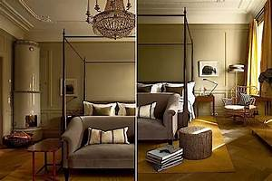 Home Interior Design And Decorating Ideas  Modern Classic