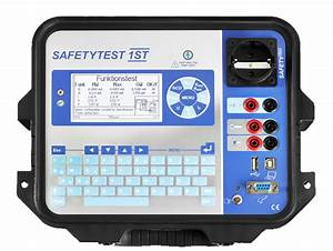Safety First Ever Safe Test Adac : safetytest 1st safetytest ~ Jslefanu.com Haus und Dekorationen