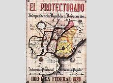 José Gervasio Artigas Wikipedia, la enciclopedia libre