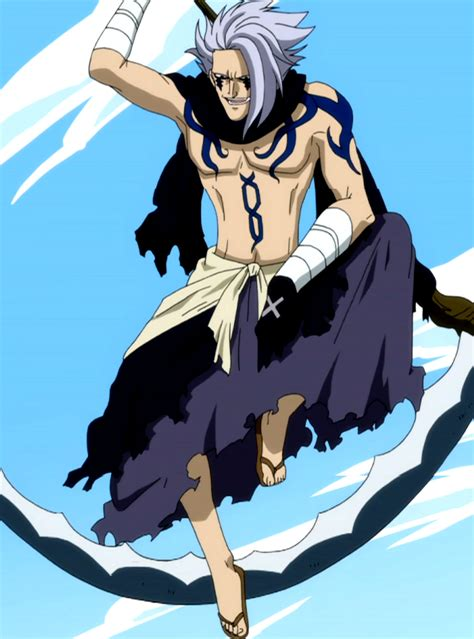 erigor fairy  piece tail wiki fandom powered  wikia
