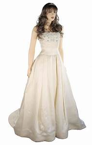 ball gown wedding dresses on mannequin car interior design With wedding dress mannequin