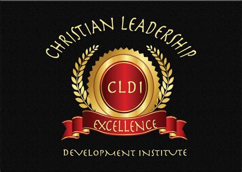 vision mission christian leadership development institute