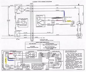 Wiring An A  C Boost Start Capacitor