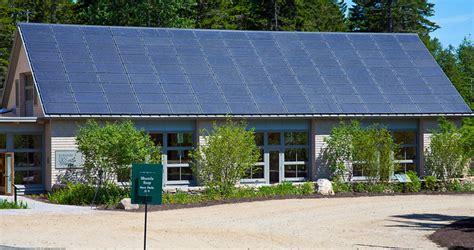 cuisine collectivité emploi panneaux solaires conseils et informations pratique fr