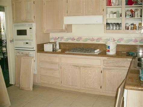 white washed cabinets white washed oak kitchen cabinets kitchen cabinet