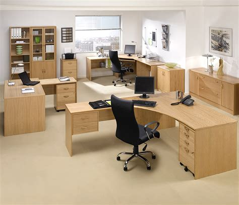 modular desks for home office luxury home office contemporary solid wood furniture