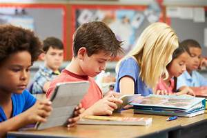 Local education inequities across U.S. revealed in new ...