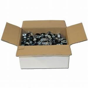 Rohrschellen Mit Gummieinlage : rohrschelle 20 mm preisvergleich die besten angebote online kaufen ~ Eleganceandgraceweddings.com Haus und Dekorationen