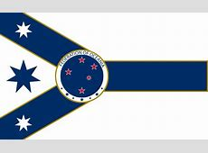 Federation of Oceania Constructed Worlds Wiki FANDOM