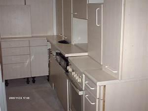 Www Gebrauchte Küchen De : gute gebrauchte k chen mit zubeh r oldthing k chenm bel ~ Bigdaddyawards.com Haus und Dekorationen
