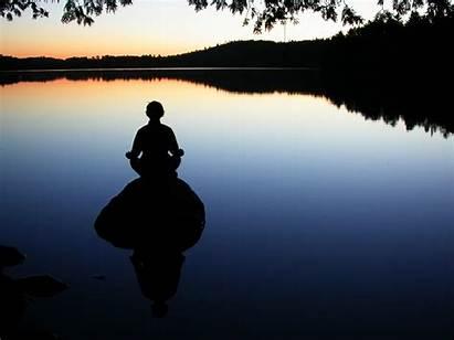 Yoga Desktop Backgrounds Wallpapers Zen Meditation Background